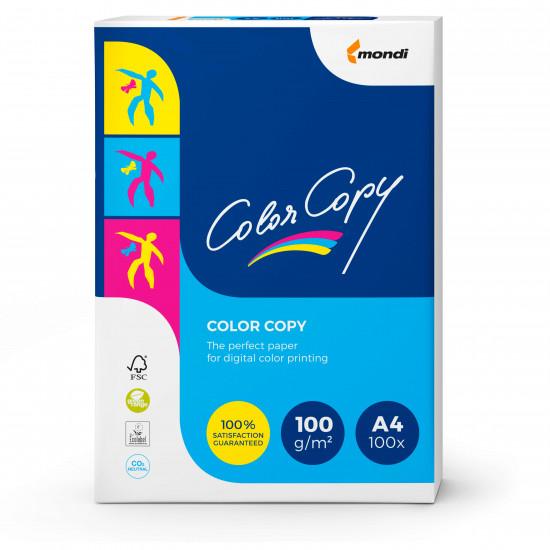 Color Copy