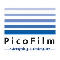 PICOFILM
