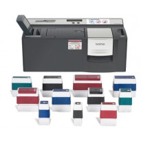BROTHER DIGISTAMP SC-2000