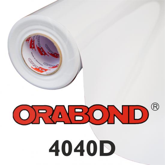 Orabond 4040