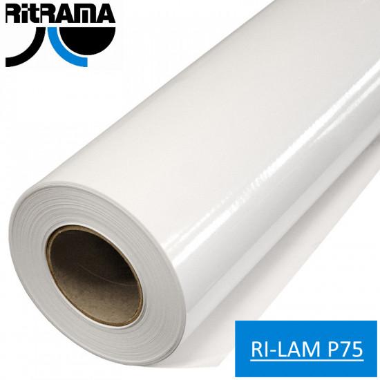 Ritrama Ri-Lam P75