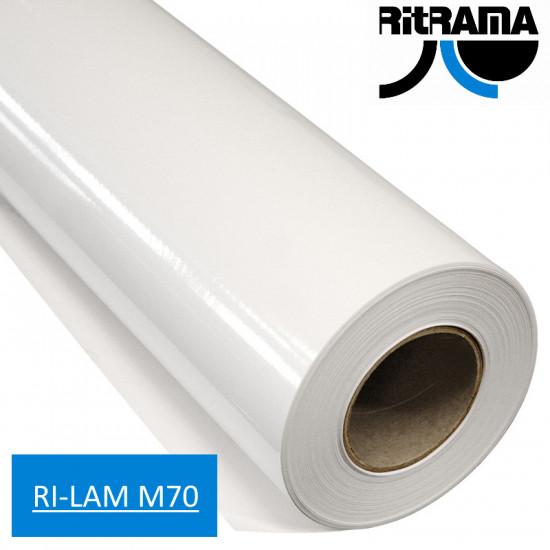Ritrama Ri-Lam M70