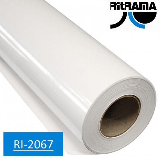 Ritrama RI-2067