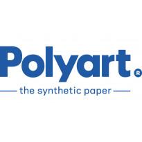 POLYART LASER - Film in poliestere