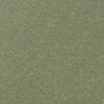 Materica VERDIGRIS 250 gr. cm. 32x45 100 ff