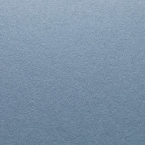 Materica ACQUA 250 gr. cm. 32x45 100 ff