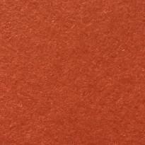 Materica TERRA ROSSA 250 gr. cm. 32x45 100 ff