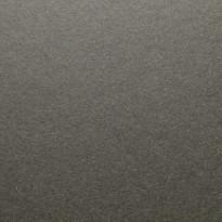 Materica PITCH 250 gr. cm. 32x45 100 ff