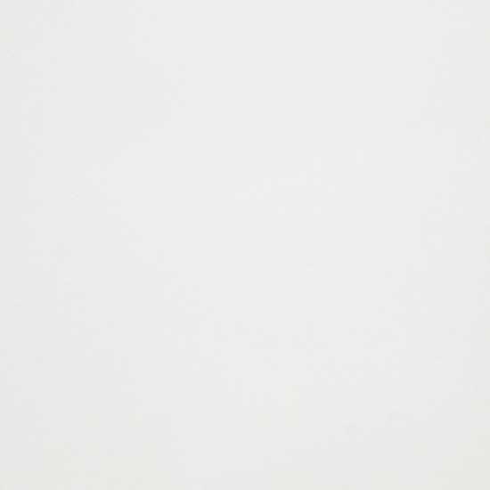 Matter WHITE 380 gr. cm. 32x45 50 ff