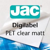 JAC Trasparente Opaco cm. 32x45 100ff.