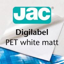 JAC Bianco Opaco cm. 32x45 100ff.