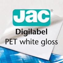 JAC Bianco Lucido cm. 32x45 100ff.