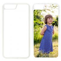 COVER 2D per I-PHONE 7