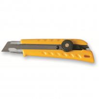 Cutter in metallo  OLFA L-1