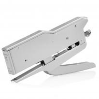 CUCITRICE ZENITH 548/E - Alluminio