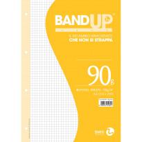 "RICAMBI RINFORZATI ""BANDUP"" 90 gr. - 5mm"