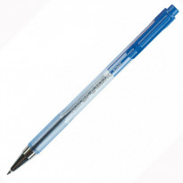 "PENNA A SFERA SCATTO PILOT ""BP-S MATIC"" Blu"