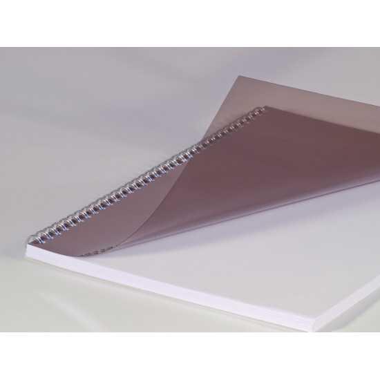 COPERTINE PVC COLORATO