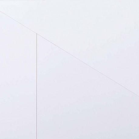 SPLENDORGEL EXTRA WHITE 100gr. A4 500ff