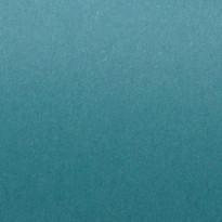 WOODSTOCK BLU INTENSO 260gr. cm. 32x45 125ff.
