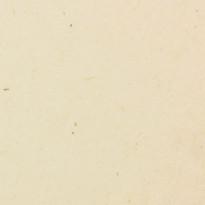 FLORA TABACCO 130gr. A4 cm. 21x29,7 250ff.