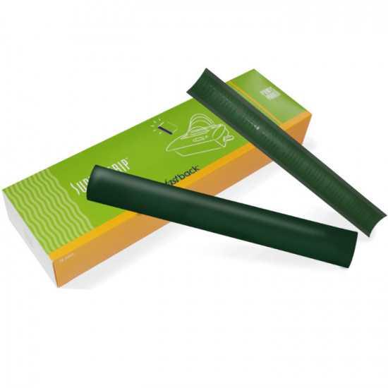 SuperStrip per rilegatrice Fastback medium verde (dark green)