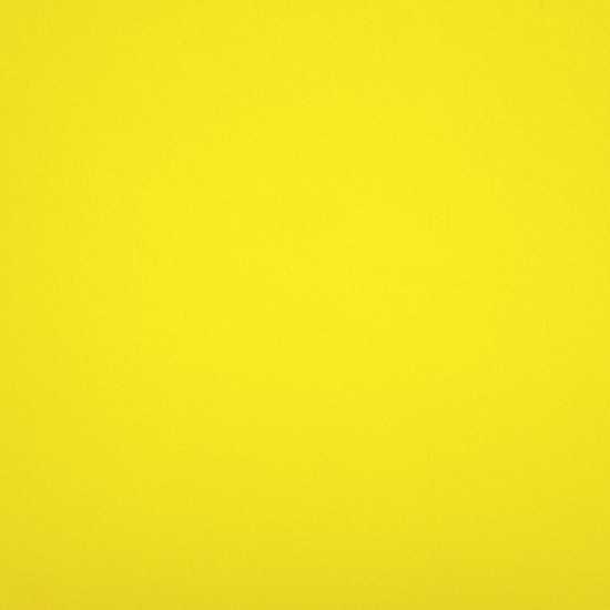Burano Giallo Zolfo - 250g - cm. 32x45 - 100 ff