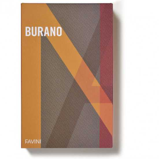Burano Deserto - 250g - cm. 32x45 - 100 ff
