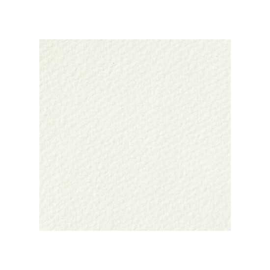 Carta Modigliani Neve
