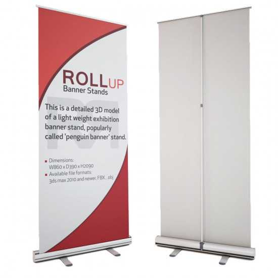 Sihl 3598 - ROLL-UP FILM PLUS 205 SB SATIN