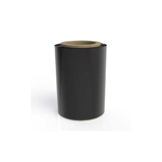 Ribbon per Foil Printer - NERO (Black)