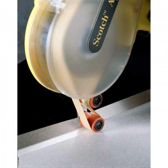 3M - Dispenser per nastri biadesivi Scotch ATG 700