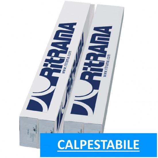 Ritrama Floor Talker RI-121/200 - Laminazione calpestabile