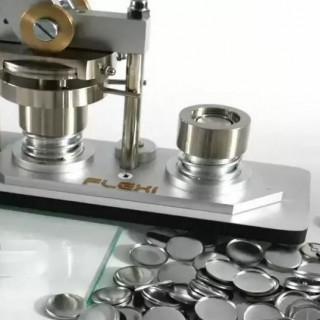 Macchine per spille - intercambiabili