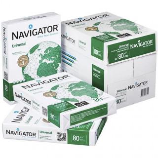Carta da fotocopie Navigator e Discovery