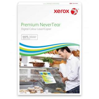 Xerox - Premiun Never Tear Adhesive