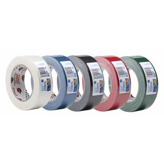 Nastri adesivi telati per rilegatura