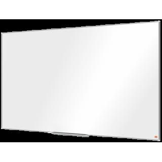 Lavagne bianche Impression Pro Formato WIDESCREEN