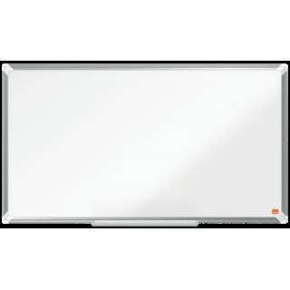 Lavagne bianche Premium Plus Formato WIDESCREEN
