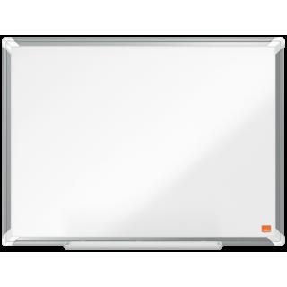 Lavagne bianche Premium Plus Formato CLASSIC