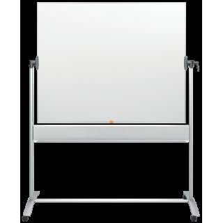 Lavagne bianche mobili