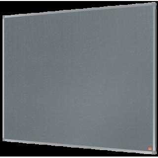 Pannelli Essence Formato CLASSIC