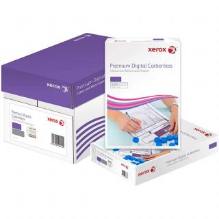 Xerox Premium Digital Carbonless