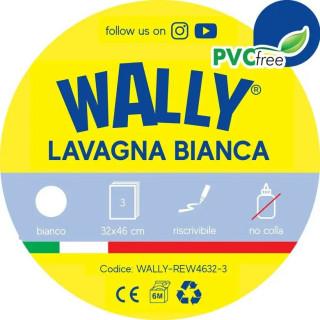 Guandong Wally Lavagna Riscrivibile