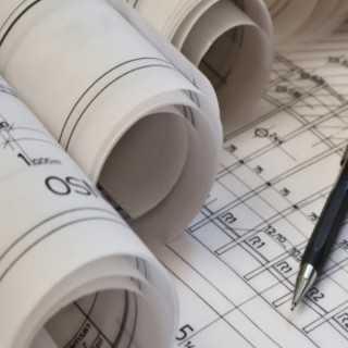 Carta plotter per disegno tecnico