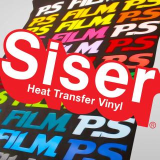 Siser P.S. Film – EasyWeed