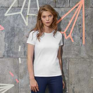 T-Shirt e Abbigliamento in cotone