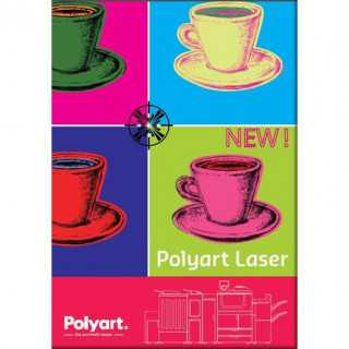 Polyart - Film in polietilene