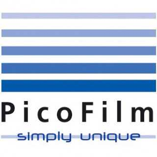 Picofilm - Film in poliestere
