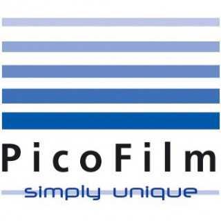 Picofilm - Film in poliestere